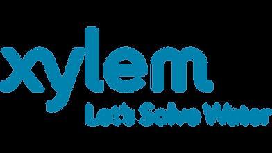 Xylem_1920x1080.png