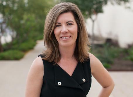Meet Charli K. Matthews! She is focused on Empowering Women Leaders