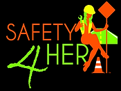 Safety4Her_logo.png