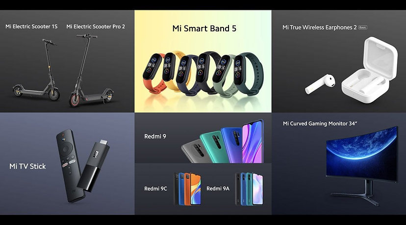 2020-Xiaomi-Ecosystem-Product-Launch-Xia