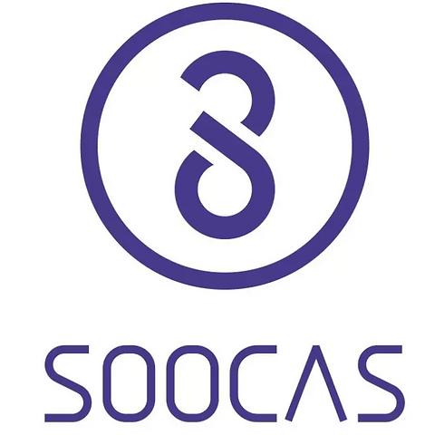 logo2_1024x1024.png