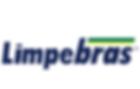 logo_limpebras.png