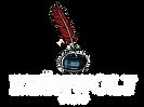 reeÌ__nwolf_logo_fa.webp