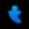 blau-wehuntu.png