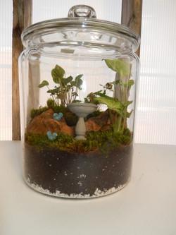 candy jar terrarium-miniature-fairy  garden (3).jpg