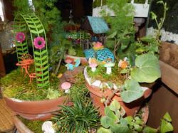 dish-miniature-fairy garden.jpg
