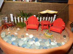 dish-miniature-fairy garden (6).jpg