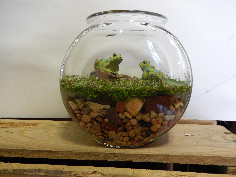 fish bowl terrarium-miniature-fairy garden (2).jpg