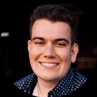Mike Johnston Headshot - SMILING copy.pn