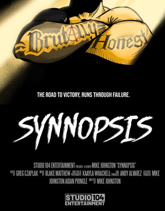 SYNNOPSIS_POSTER.jpeg