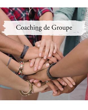 Coaching de groupe.png