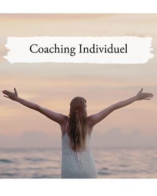Coaching individuel.png