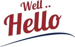 well-hello (1).png