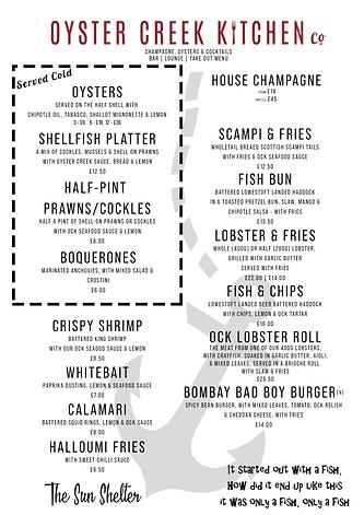 bar menu 1.png