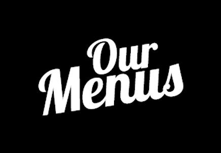 our-menu-logo.png