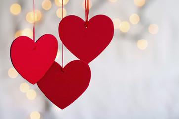 ¿4 Noviembre día de San Valentín en Egipto?