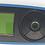 Thumbnail: Tri-angle Gloss Meter / ISO 17025 | AMECaL HG268