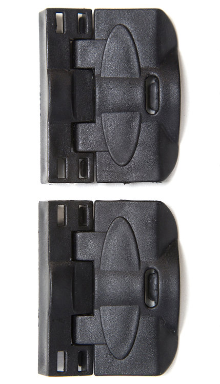2 Case Clips / Clasps | AMECaL AD-2