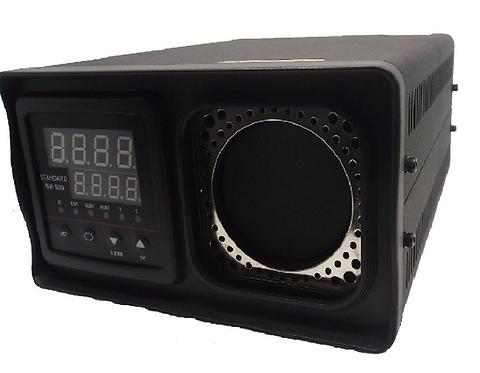 Infrared Temperature Calibrator | BX-500