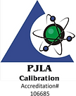 ILAC PJLA HIGH QUALITY_edited_edited.png
