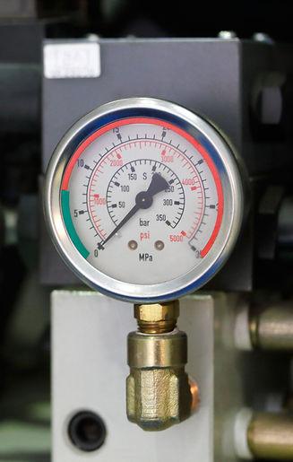 pressure_gauge.jpg