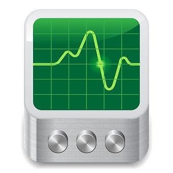icon_oscilloscope.jpg