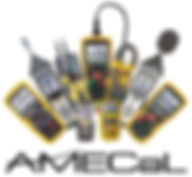 Logo + Inst.jpg