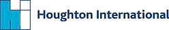 houghton-international-logo_edited.png
