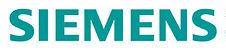 Siemens Testimonials