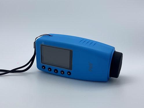 FRU WR10QC Portable Colorimeter