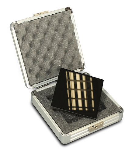 Gloss Tile, High Gloss Standard | AMECaL GT-HG3