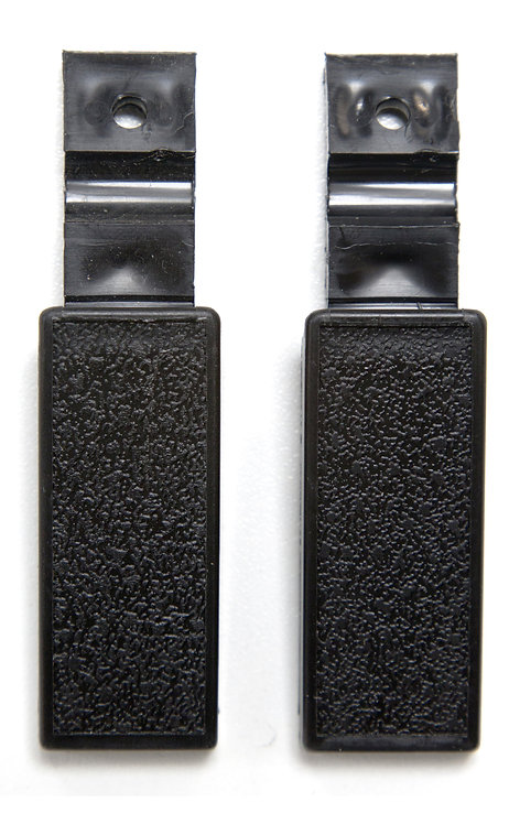2 Case Clips / Clasps | AMECaL AD-3