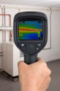 thermal_camera.jpg