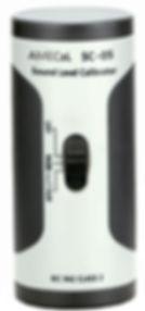 SC-05.jpg