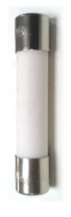 Fluke Multi-function 1651 1652 1653 1654 Cartridge 1 Amp Fuse (5) | AMECaL FZ-04