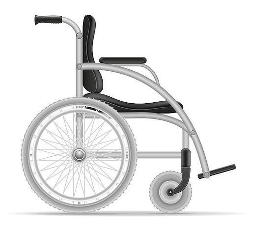 weighting_chair.jpg