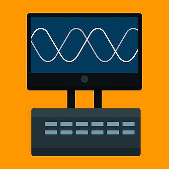 frequency_oscillator.jpg