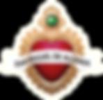 SMA heart logo.png