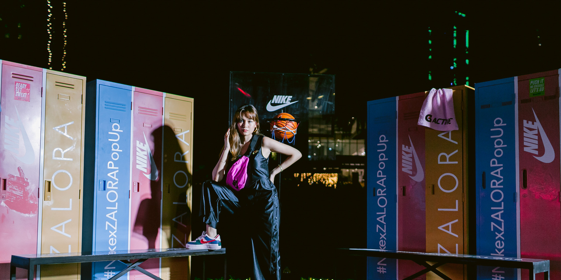 NikexZalora_146.JPG