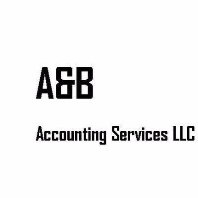 Accounting services   Jefferson Parish   A & B Accounting Services LLC