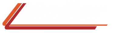 Boller_logos-02.png