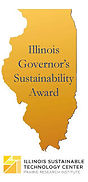 IL governor sustainability award.jpeg