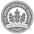 LEED-Platinum-Certification.jpg