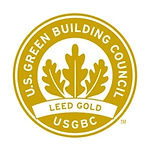 LEED-logo - gold.jpg
