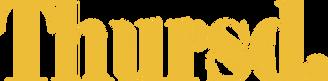 thursd-logo-koraal_edited_edited.png