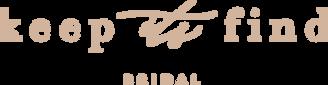 logo-tan_1_500px.png