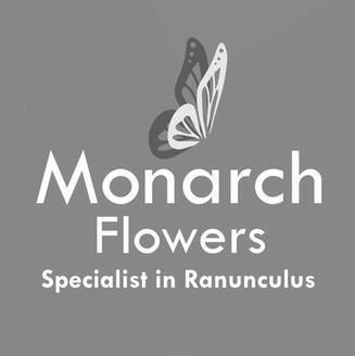 cropped-MonarchFlowers1-2_edited.jpg