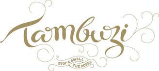 TBZ_Logo_1.jpg