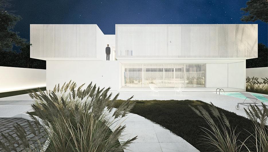 Casa da Lagoa_notfec2.jpg