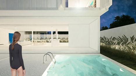 Casa da Lagoa_51.jpg